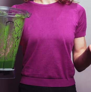 5 Rookie Mistakes In Juicing & How to Fix Them Featured