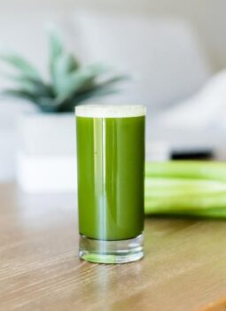 Best Juicers For Celery Featured