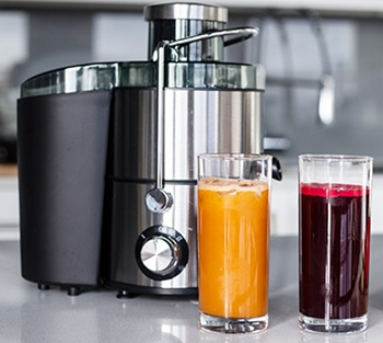Best Priced Juicers Buying Guide