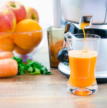 Best Priced Juicers For Every Need & Budget Featured