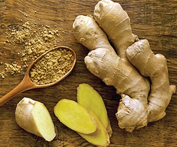 Dealing with Ginger – Tips and Tricks