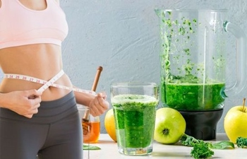 How to Properly Add Juices to Your Diet