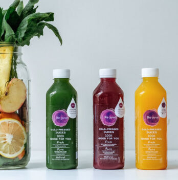 Is Cold Pressed Juice Good For You Featured