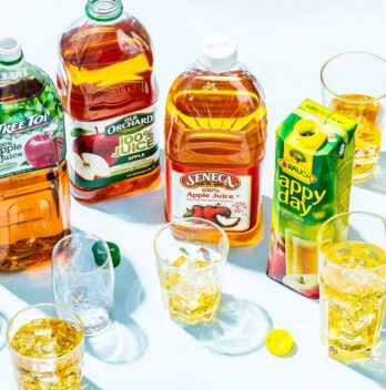 Is Pasteurized Juice Good or Bad Featured