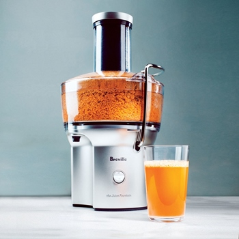 Juicer For Carrots Buying Guide