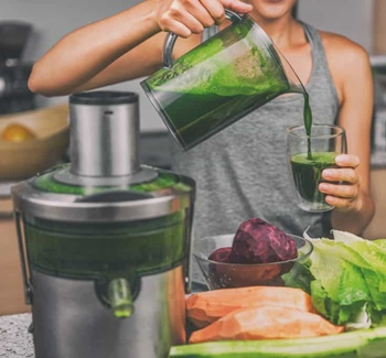 Juicer For Celery Buying Guide