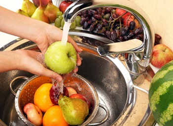 Quick Tips About Juice Pasteurization