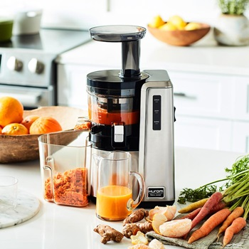 Small Juicers for Compact Kitchens Buying Guide
