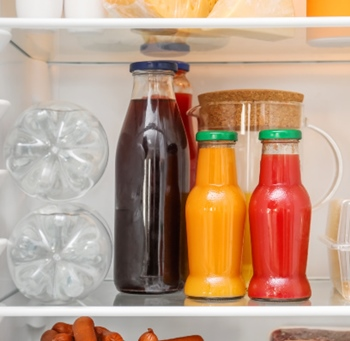 Tips to Make Your Juice Stay Fresh Longer