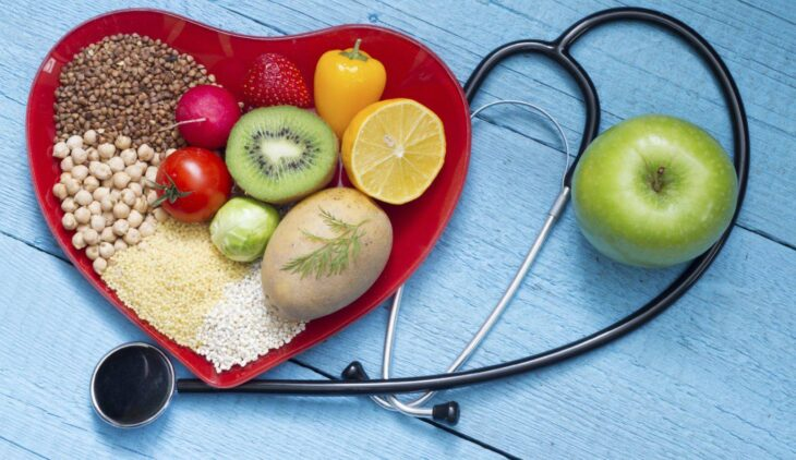 Can Juicing Lower Cholesterol Featured