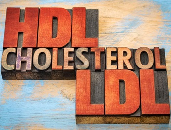 HDL – The Good Guy