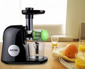 Which Juicer Is The Best To Buy